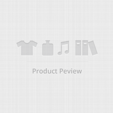 Consulenza-realizzazione-App---Web-Application---Assistenza